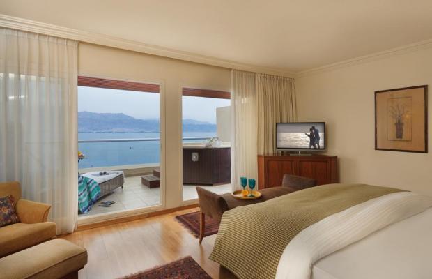 фото U Suites Hotel Eilat  изображение №2