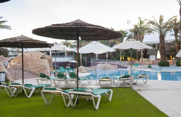фото Leonardo Club Eilat  изображение №6