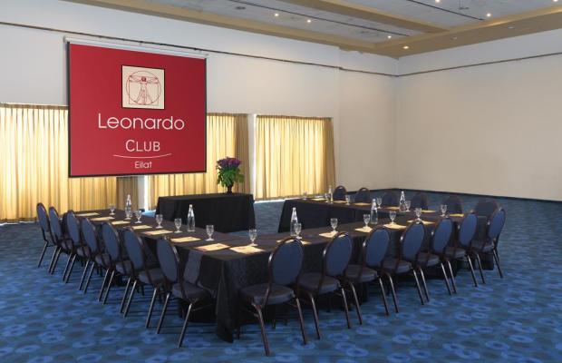 фотографии Leonardo Club Eilat  изображение №4