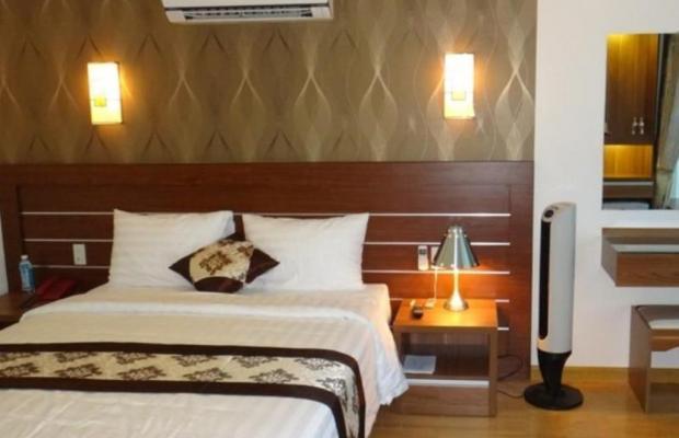 фото отеля Minh Nhat Hotel изображение №29