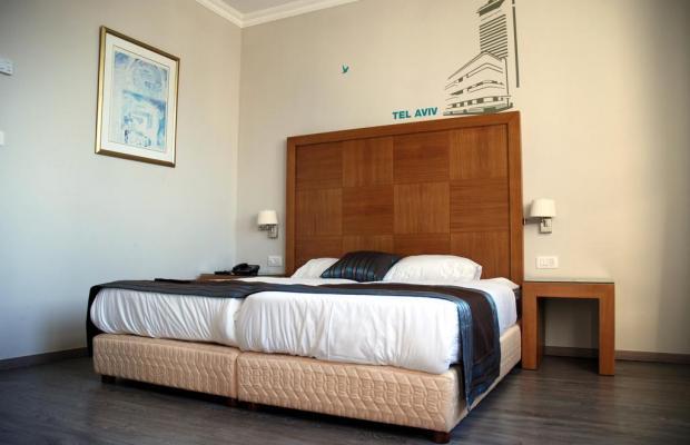 фото отеля Deborah изображение №9