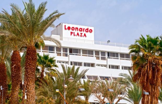 фотографии Leonardo Plaza Eilat  изображение №16