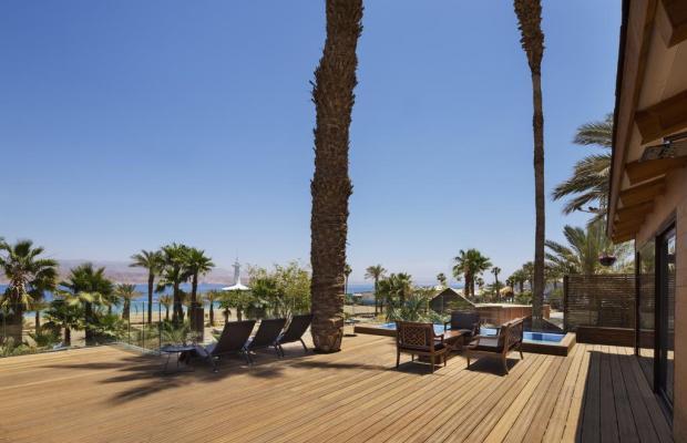 фотографии Orchid Hotel Eilat изображение №20