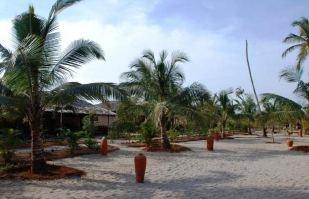 фото Pirache Village Eco Resorts изображение №6