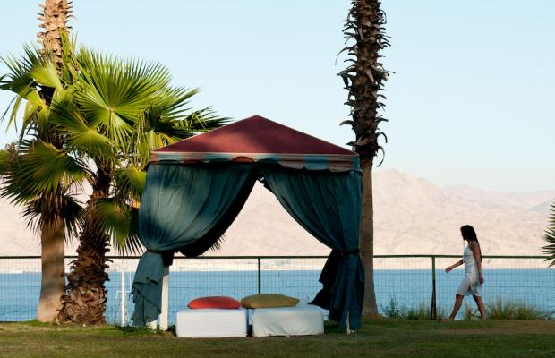 фото отеля Prima Music (ex.Carlton Eilat) изображение №25