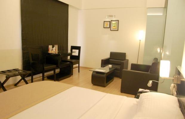 фото отеля Comfort Inn Sunset изображение №21