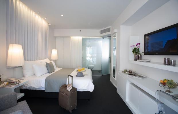 фотографии Gordon Hotel & Lounge изображение №16