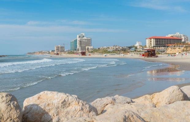 фото Herods Herzliya изображение №26