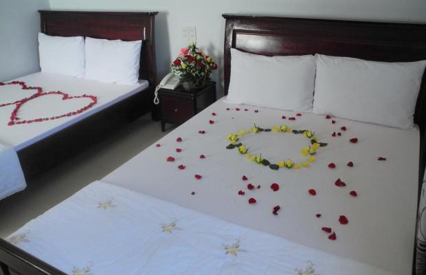фото отеля Nam Hong изображение №5