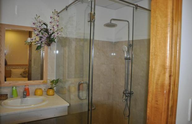 фото Vu Quy 1 Hotel изображение №10