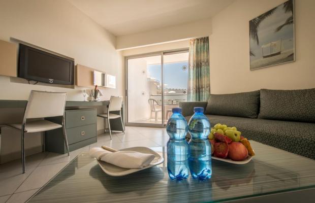 фото отеля Rimonim Eilat (ex. Neptune) изображение №21