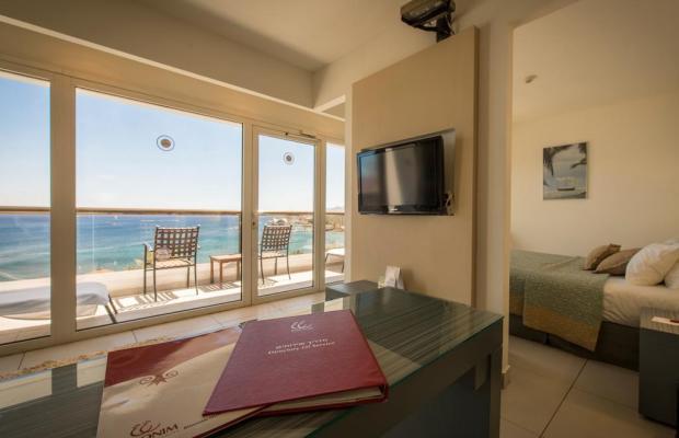 фото отеля Rimonim Eilat (ex. Neptune) изображение №9