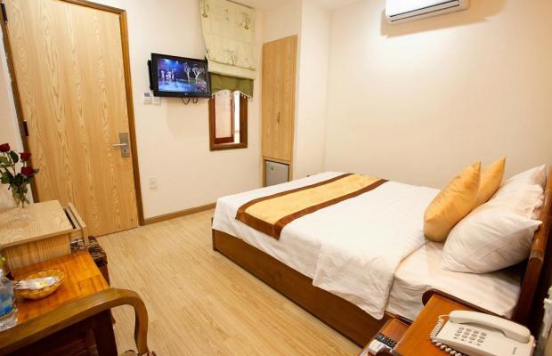 фотографии отеля Galaxy 3 Hotel изображение №19