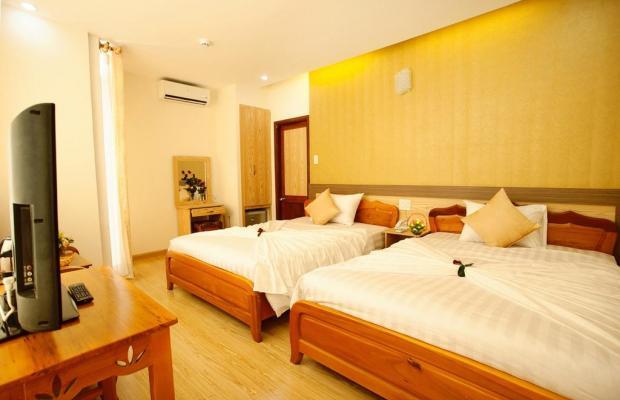 фотографии Galaxy 3 Hotel изображение №16