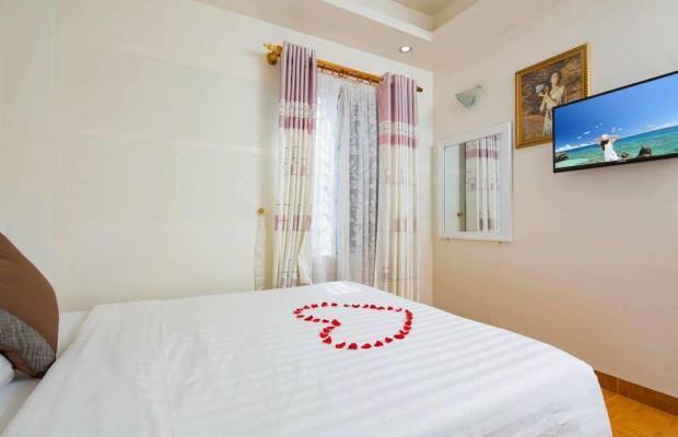 фото Ken Hotel изображение №14