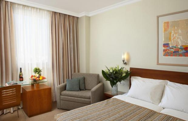 фотографии отеля Grand Beach изображение №19
