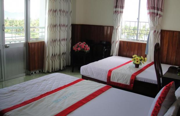 фото Hoang Son Hotel изображение №18