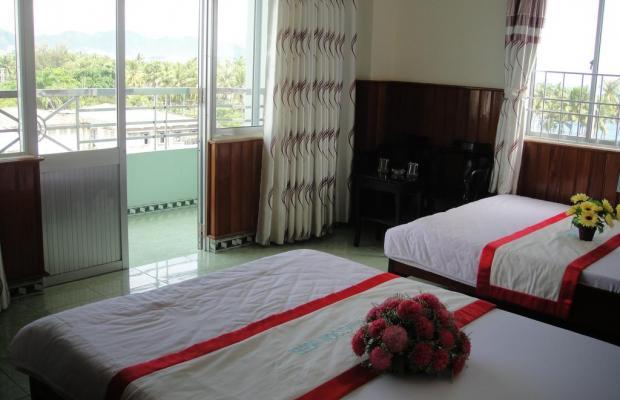 фотографии Hoang Son Hotel изображение №12