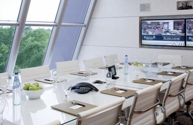 фото Kfar Maccabiah Hotel & Suites изображение №22