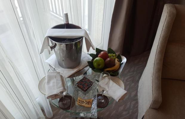 фото отеля Waldorf Astoria изображение №21