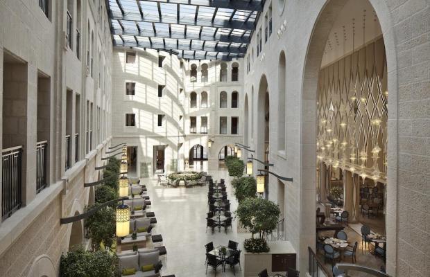 фотографии Waldorf Astoria изображение №12
