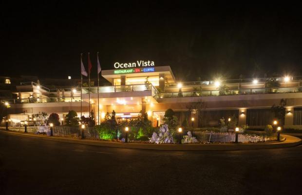 фото Ocean Vista изображение №22