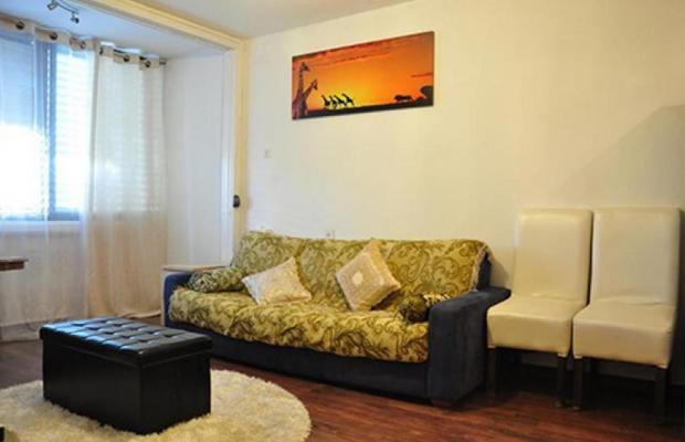 фото Arendaizrail Apartment - Dakar Street (ex. ArendaIzrail - Dakar 21) изображение №10