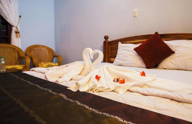 фото отеля Saint Mary Beach Resort (ex. Sao Mai Resort) изображение №5
