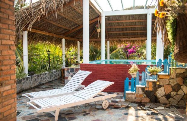 фото Veranda Beach Resort изображение №30