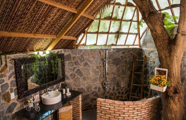 фото отеля Veranda Beach Resort изображение №29