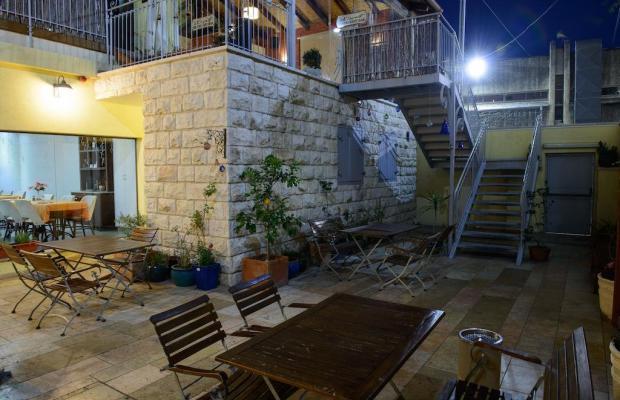 фото Villa Nazareth изображение №30