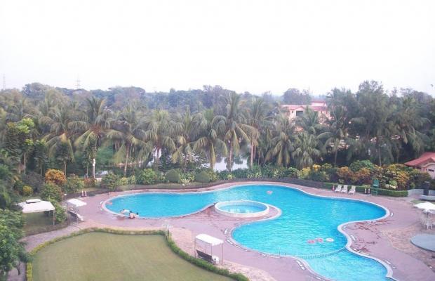 фото отеля Fortune Park Panchwati изображение №29