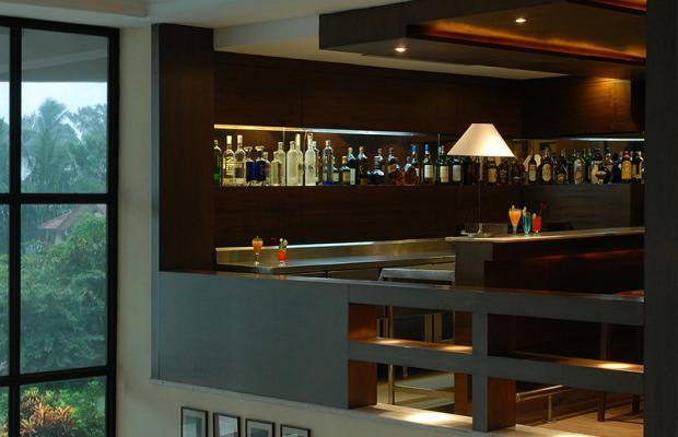 фото отеля Fortune Park Panchwati изображение №17