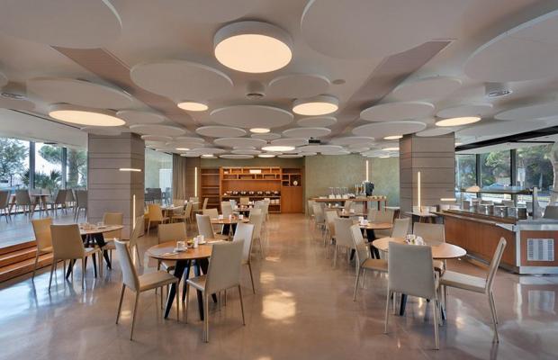 фотографии Bay View (ех. Nof Hotel Haifa) изображение №16