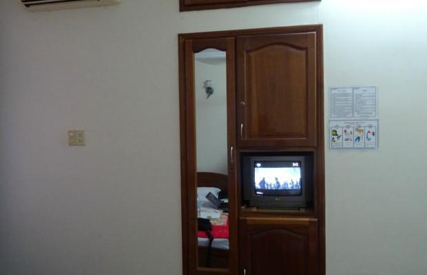 фотографии отеля An Hoa изображение №3
