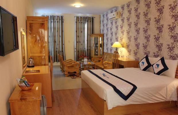 фото Sky Nha Trang Hotel изображение №30