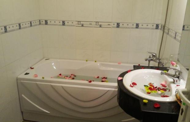 фотографии Sky Nha Trang Hotel изображение №28