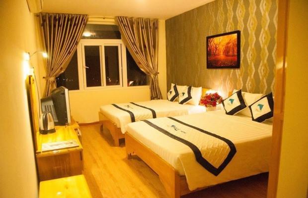 фото Sky Nha Trang Hotel изображение №26