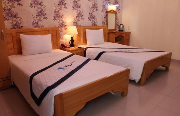 фотографии Sky Nha Trang Hotel изображение №20