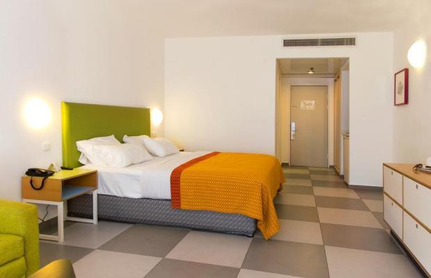 фотографии отеля Nova Like Hotel - an Atlas Hotel изображение №23