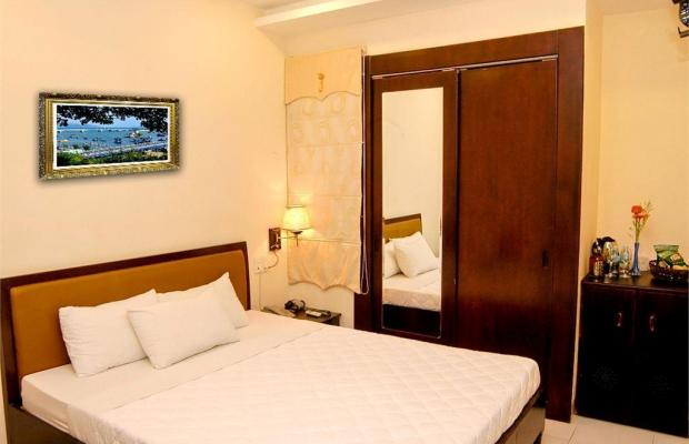 фотографии отеля Dong Hung Hotel изображение №15