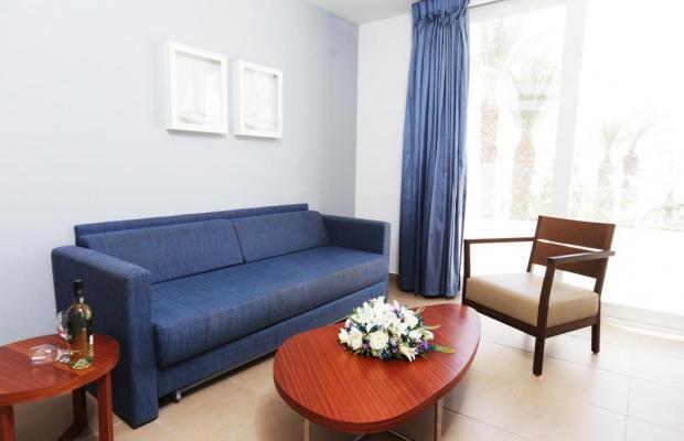 фото отеля Astral Palma (ех. Маrina) изображение №17