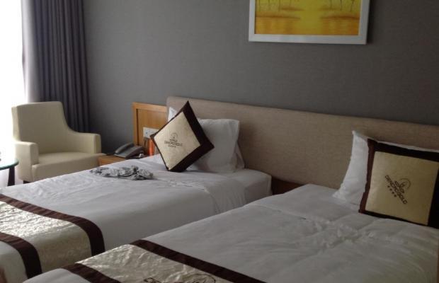 фото отеля Dendro Gold изображение №9