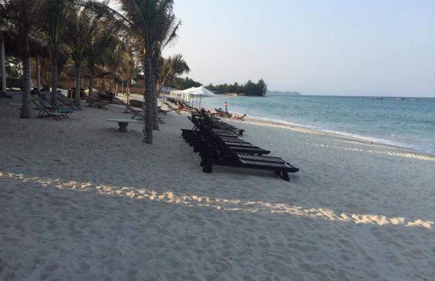 фото отеля GM Doc Let beach resort & spa изображение №5
