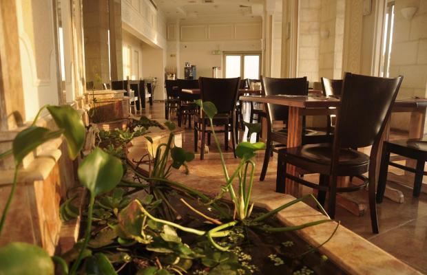 фото отеля Blue Weiss изображение №77