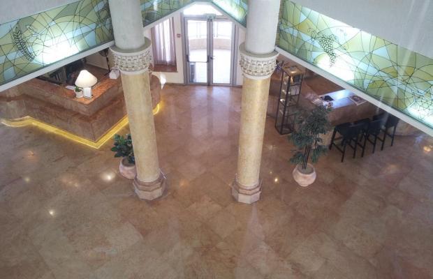 фото отеля Blue Weiss изображение №53