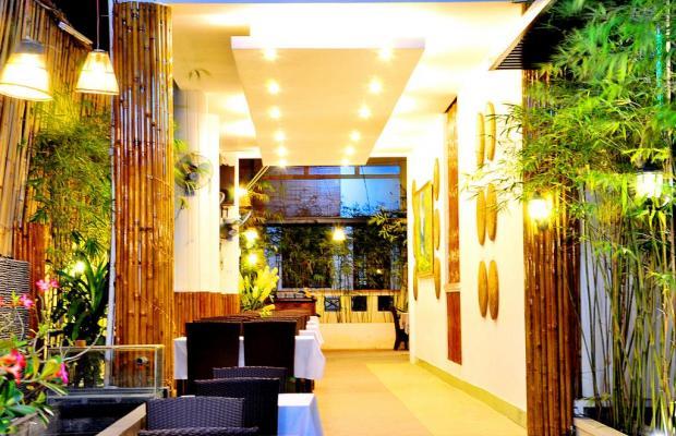 фотографии Tuyet Mai Hotel изображение №8