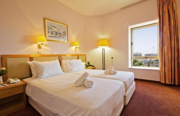 фотографии Royal Wing Hotel изображение №40