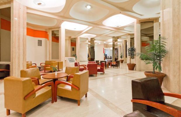 фото отеля Royal Wing Hotel изображение №25