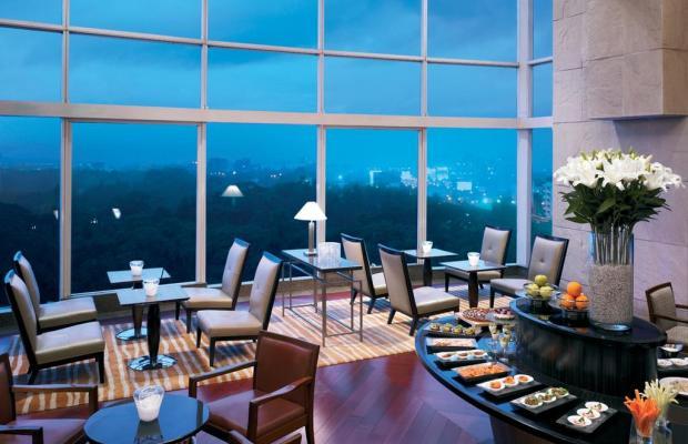 фотографии Hyatt Regency Kolkata изображение №32